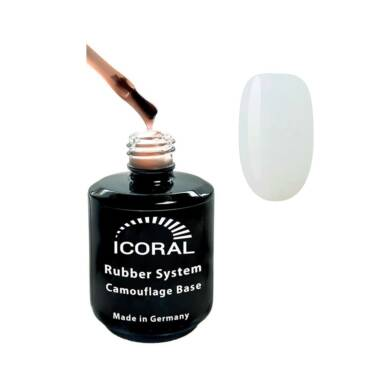 iCoral Rubber Base 03 15 ml