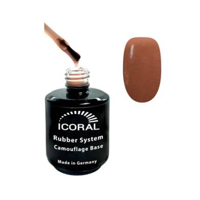 iCoral Rubber Base 05 15 ml