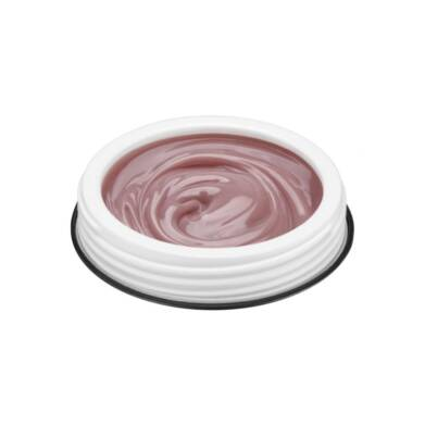 iCoral Cover Pink 50 gr