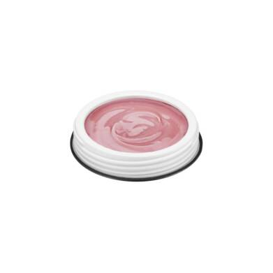 iCoral Poly AcrylGel Natural 15 gr